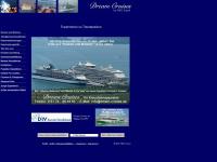 adventure-cruises.de