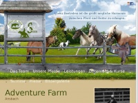 adventure-farm-ansbach.de