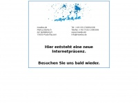 advertmails.de