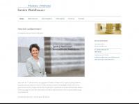 advokatur-waldhauser.ch