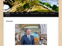 aebi-andreas.ch Webseite Vorschau