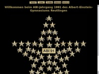 aeg-abi91.de