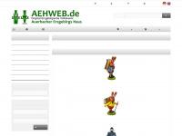 Aehweb.de