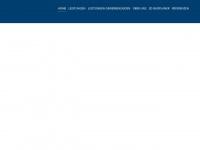 Aeismann-heizung-sanitaer.de