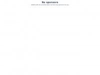 aekh.de Webseite Vorschau