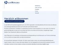 aellig-metallbau.ch