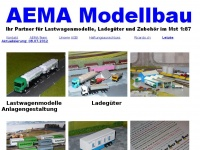 aema-modellbau.ch