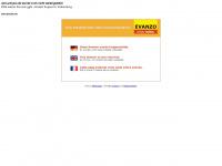 aero-physio.de