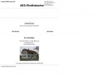 Aes-rindlisbacher.ch