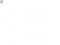 Aesacon.de