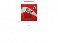 Aesch-klub.ch