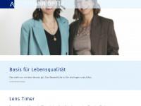 Aeschimann-optik.ch