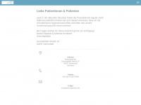 Aesculaphysio.de