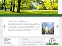 Aeskulap-schule.de
