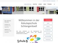 Aeskulapschule.de