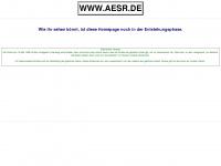 Aesr.de