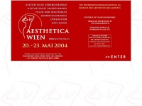 Aesthetica.at
