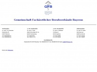 afb-deutschland.de