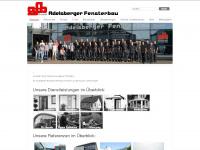 Afb-adelsberger.de