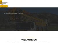 Affolter-transporte.ch
