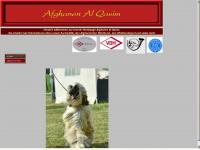 afghanen-al-qasim.de
