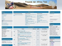 africa-twin.at