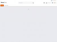 afrika-deko.net