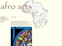 afro-arts.ch