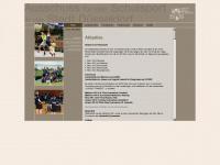 Afs-duesseldorf.de