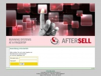 aftersell.de