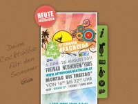 Afterwork-beachclub.at
