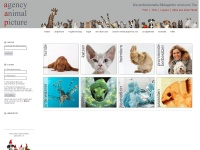 agency-animal-picture.de