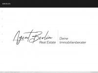 agent-berlin.de