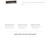 agentur-fuer-helden.de
