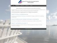 Agentur-ginders.de