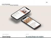 Agentur-kaufmann.ch