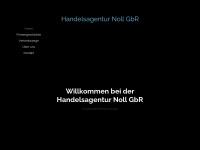 agentur-noll.de