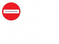 agentur-rath.de