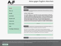 agf-altenrhein.ch