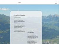 agglomeration-werdenberg-liechtenstein.ch