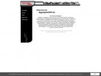 aggregate2000.de