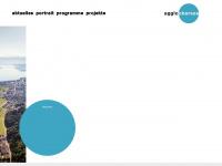 aggloobersee.ch