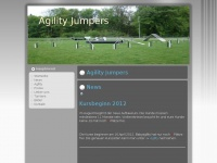 agility-jumpers.ch