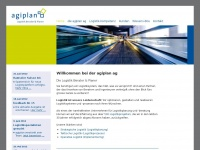 agiplan.ch