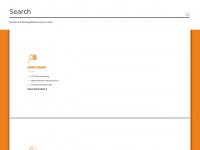 truttenbach.it