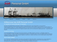 agm-personal-gmbh.de