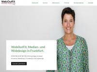 weboutfit.de
