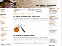 jps-metallbau.de