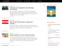 schach-welt.de