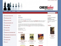 chessware.de